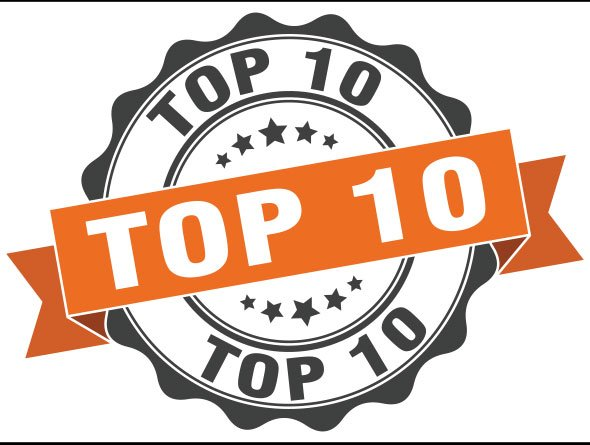 Top 10 questions dentist Southern Pines