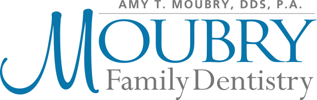 Amy T. Moubry, DDS